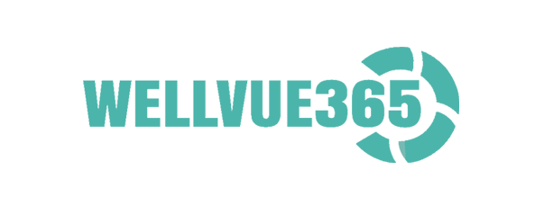 WELLVUE365